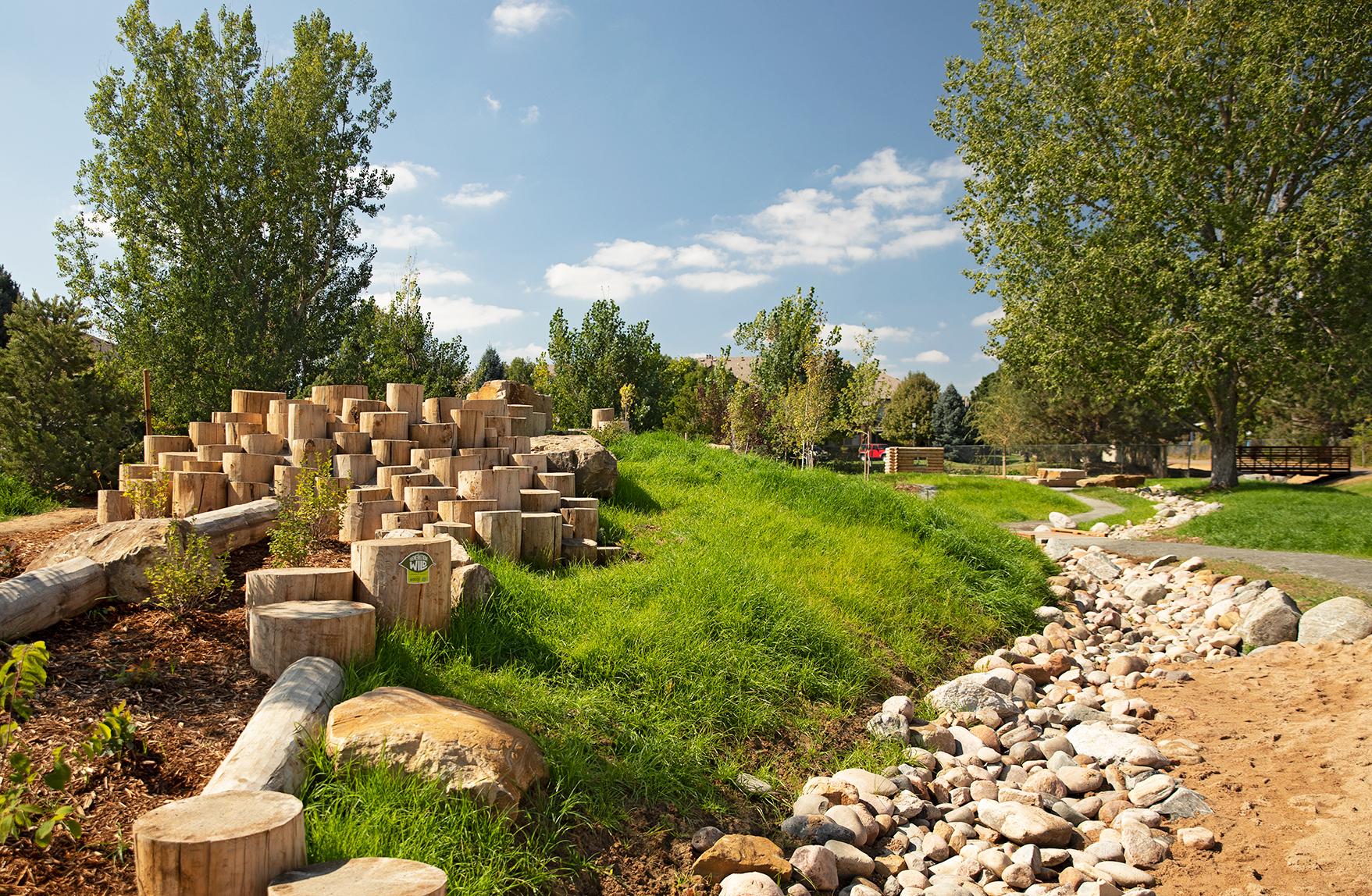 Denver Landscape Design Architecture Designscapes Colorado