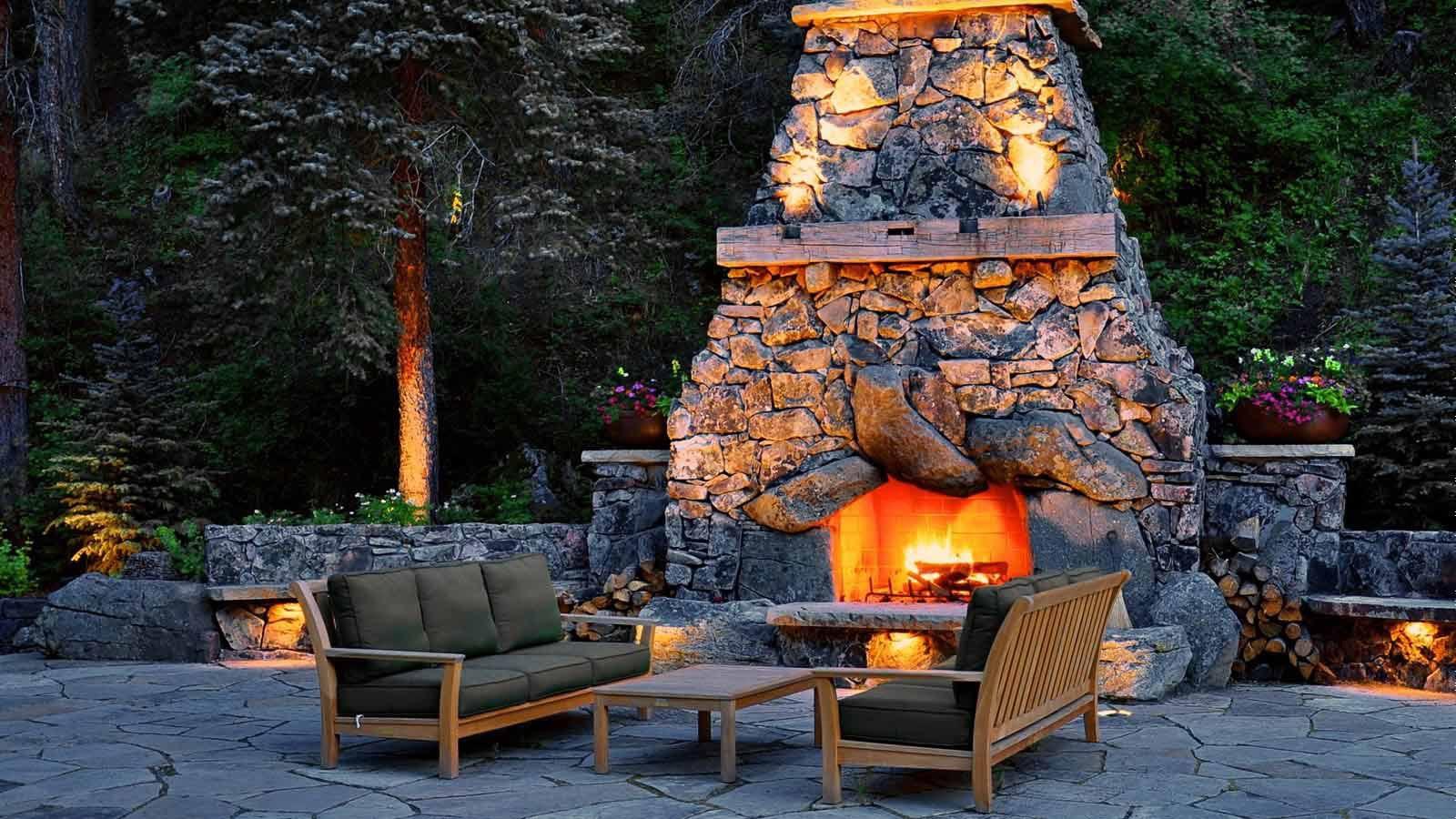 Denver Landscape Design Amp Architecture Designscapes Colorado