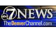 The Denver Channel News