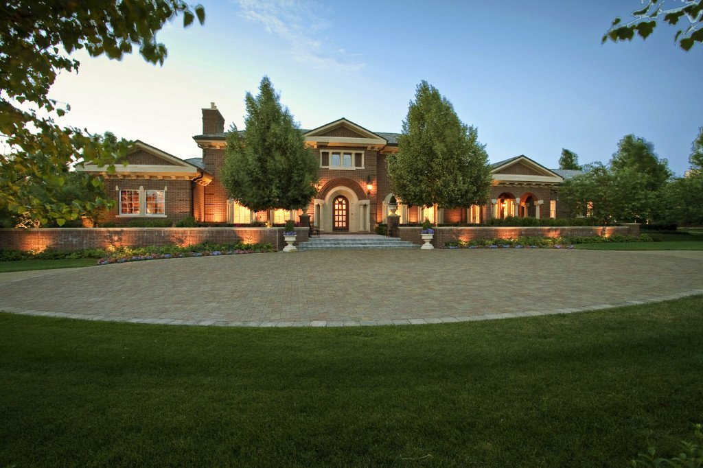 cherry hills estate