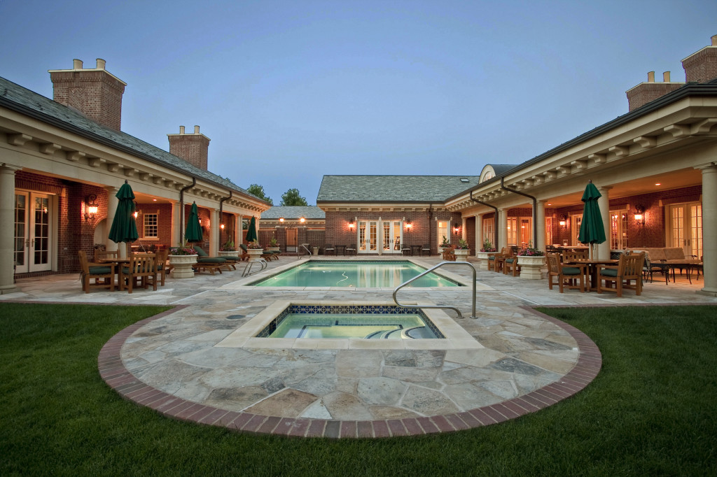 cherry hills estate3